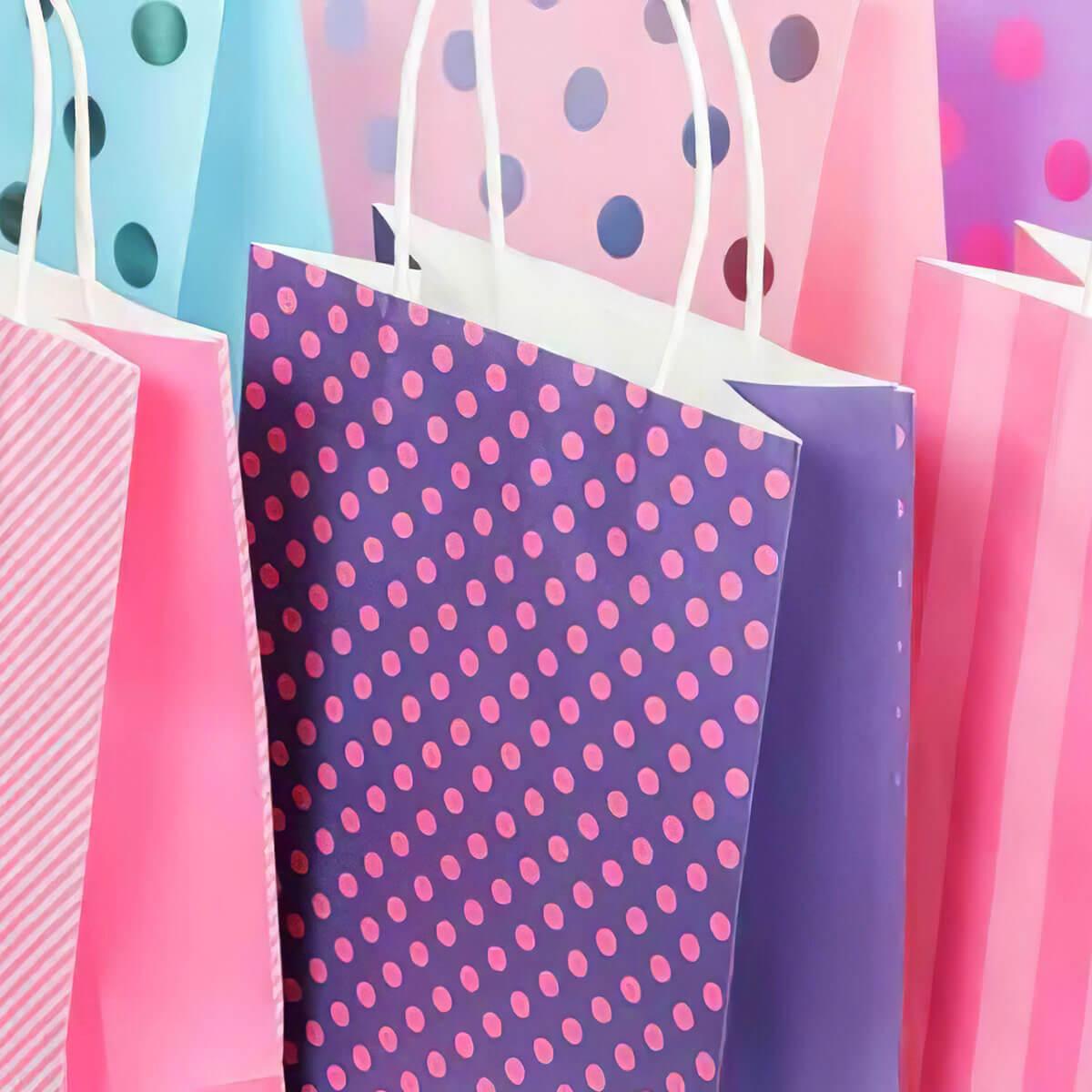 7 Type of Online Customers We Love