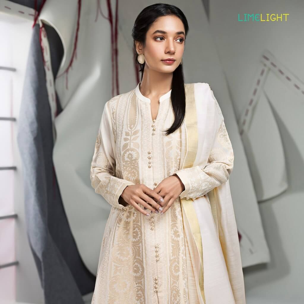 Limelight New Collection