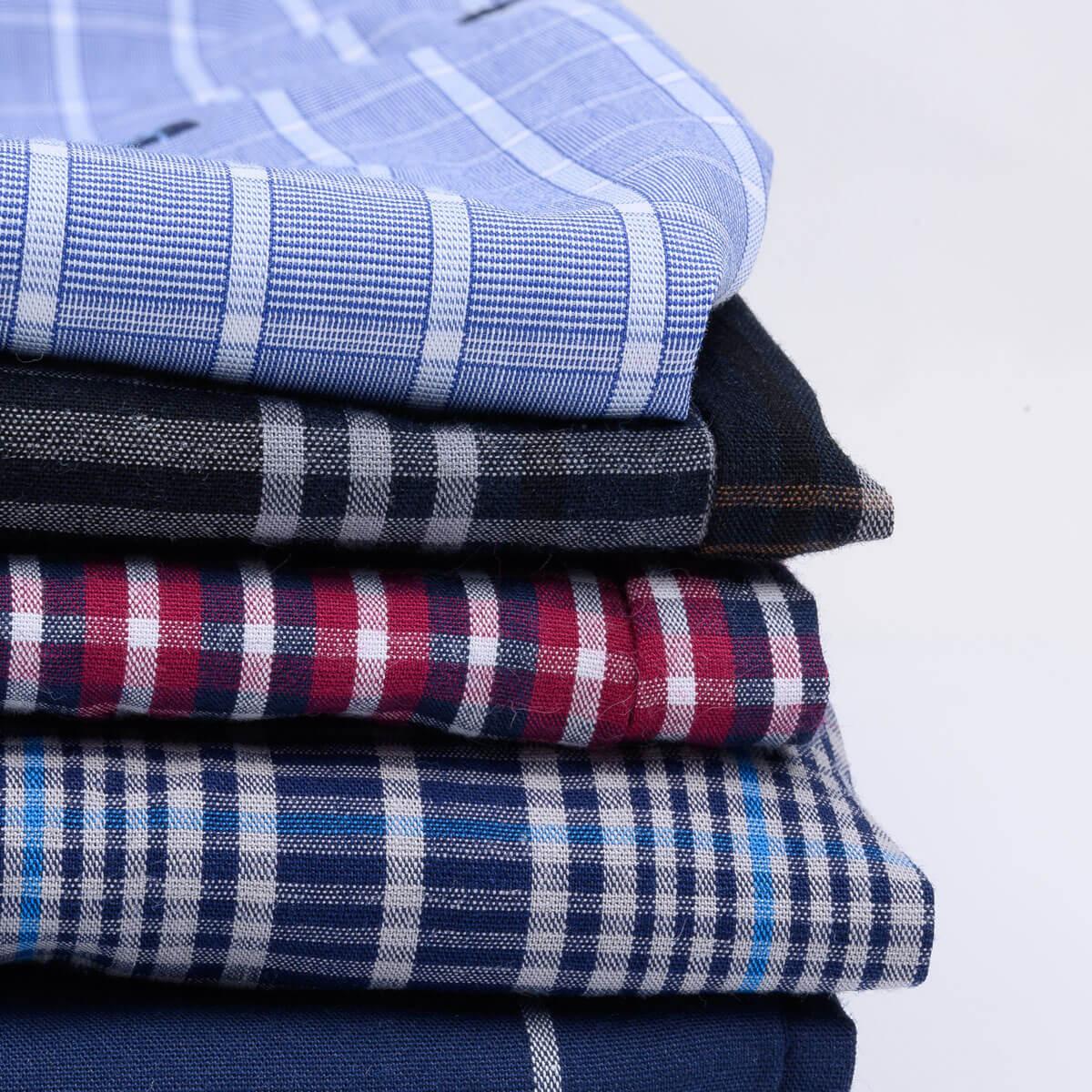 Piejama Brings the Perfect Sleeping Pajamas for You!