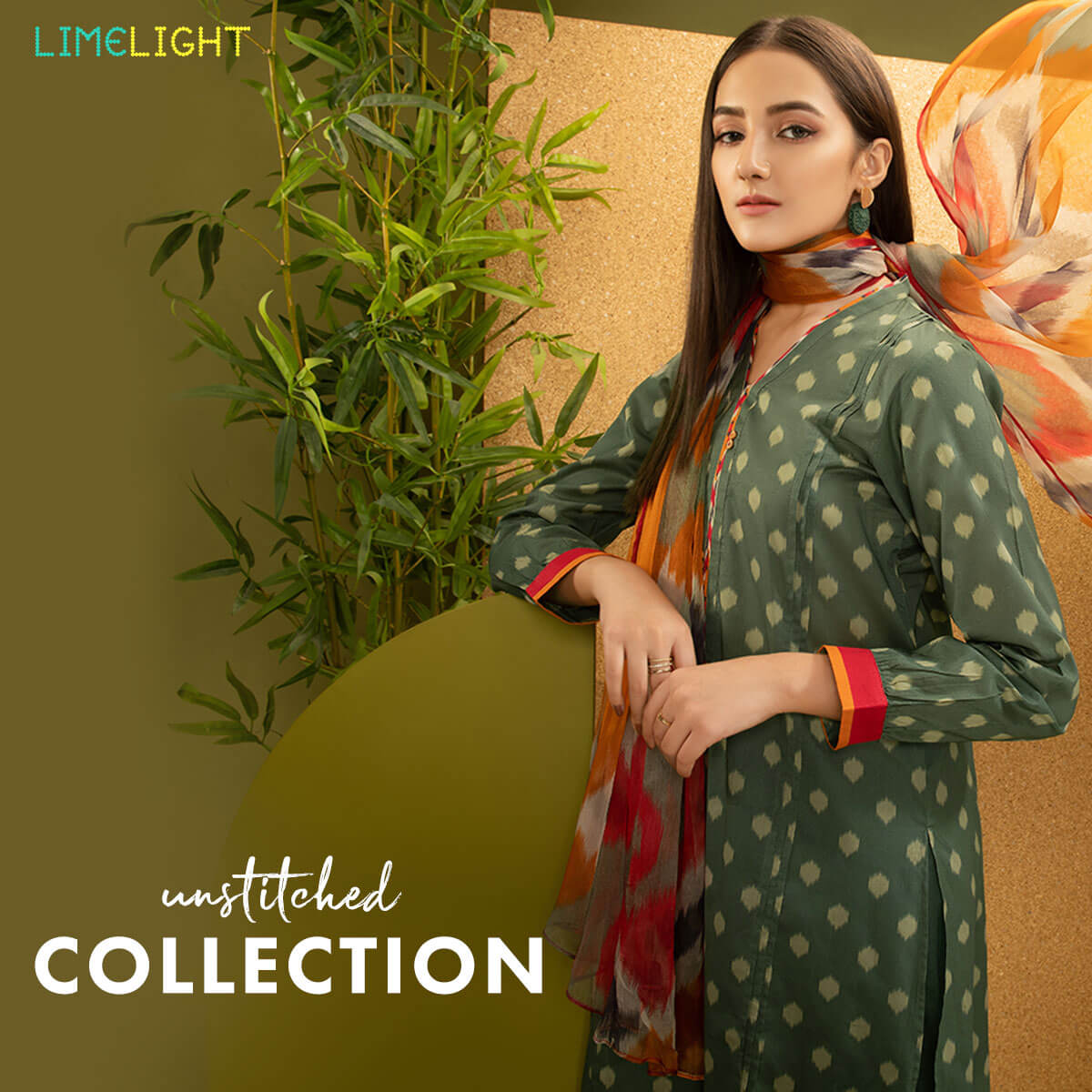Explore The Exciting World of Limelight New Collection Online