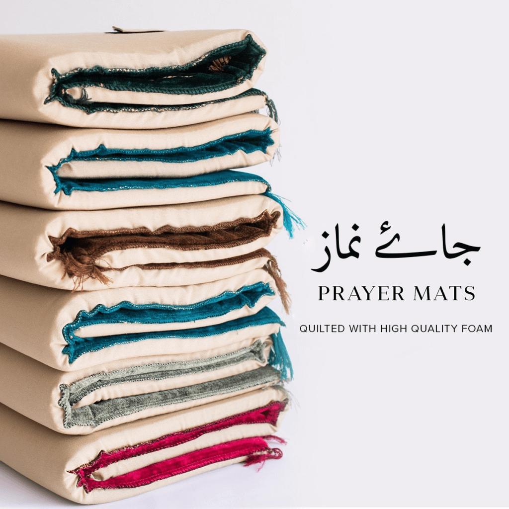 Prayer-mat featurd image