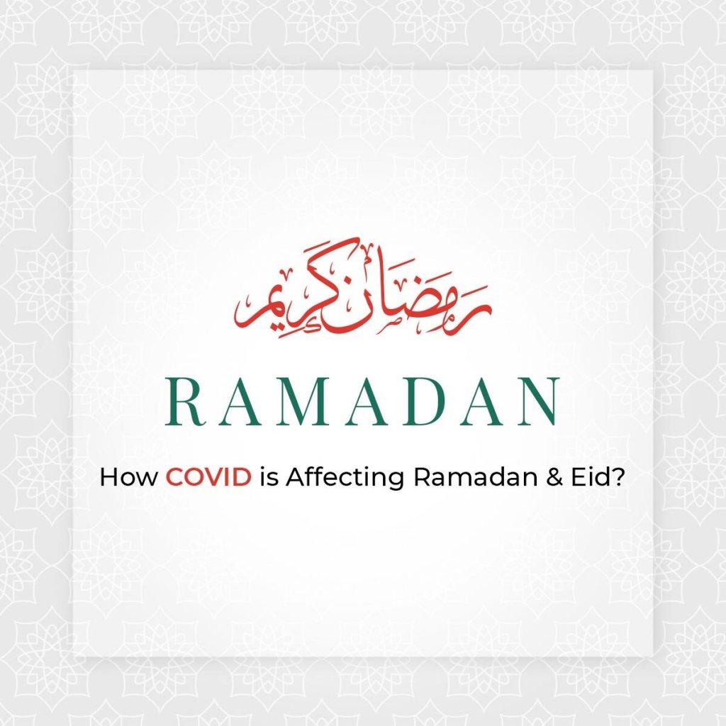 Online shopping for eid